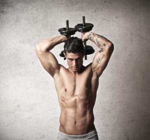 photodune-3826849-muscles-exercise-xs