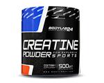 pic-creatine-bodylab