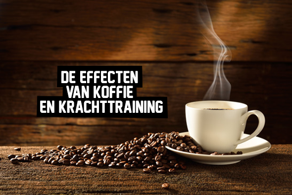 pic-koffie2