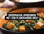 pic-plantaardig-dieet