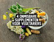 pic-supplementen-vegetariers