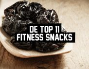 pic-top11snacks