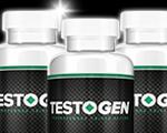 Testogen Testosteron