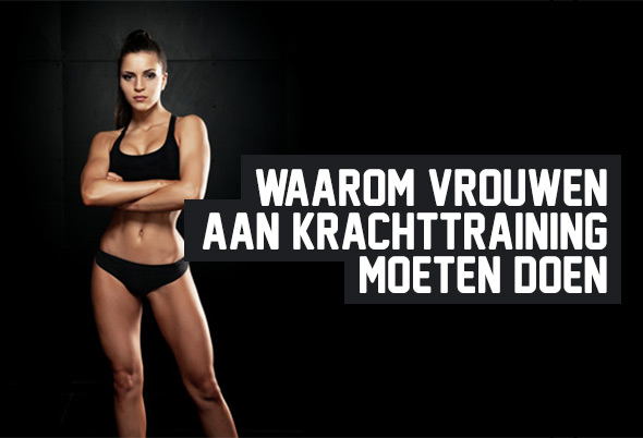 pic-vrouwenkt