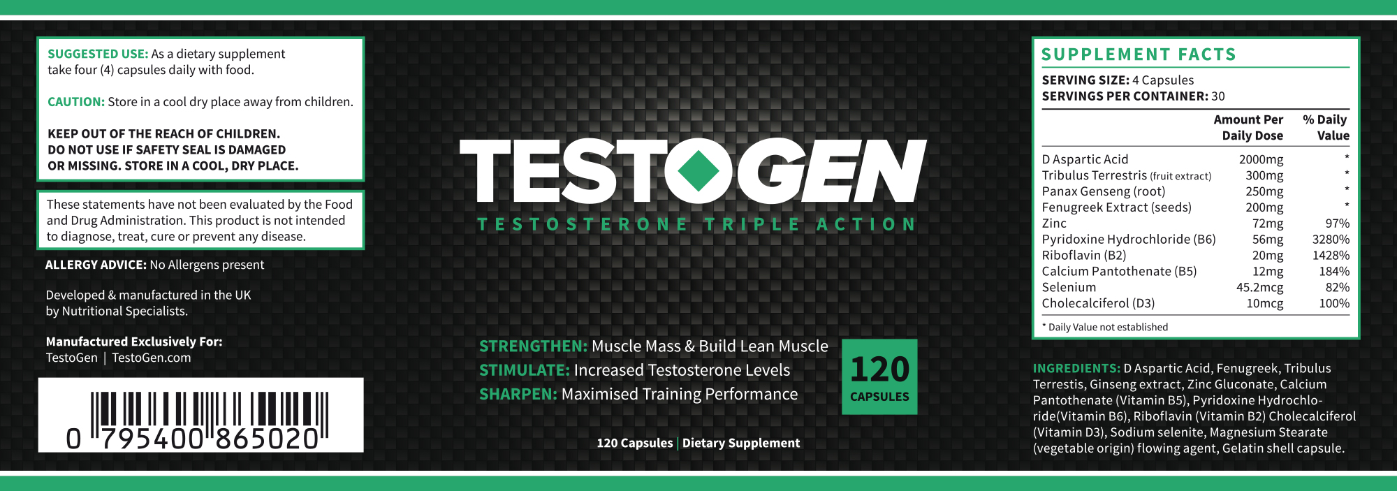 testogen_label